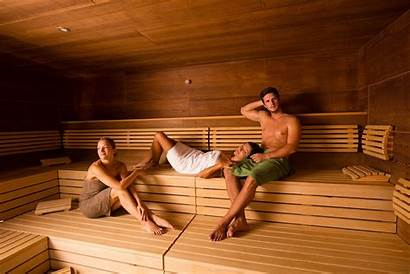 Bad Sauna Tatzmannsdorf Therme Spa Eden Avita