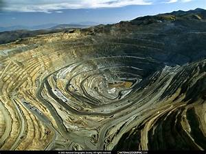 Newmont Mining Reports Progress On Key Projects  Expects