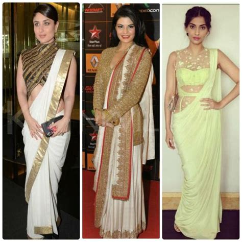 Different Drapes Of Saree - 38 best images about saree drape on design