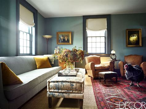 Interior Design For Living Room Photo Gallery by With Innovative Interiors In Three Essential
