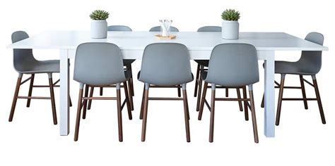office furniture services manchester north west office