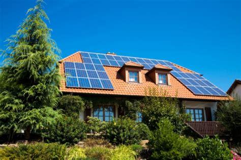 build green home green homes vs traditional homes buildipedia