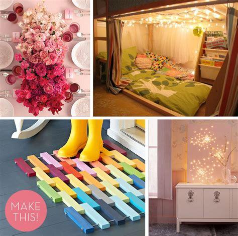 creative craft ideas for home decor 10 popular diy ideas from my modern met