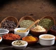conseils pour cuisiner 4 conseils pour cuisiner sain iterroir