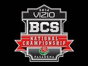 College football bowl schedule 2013-14: Florida St.-Auburn ...
