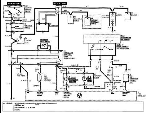 mercedes abs wiring diagram smart wiring diagrams