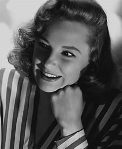 June Allyson - Wikipedia