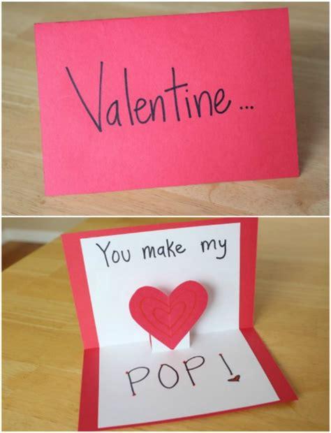 valentine cards    heart pop   takes