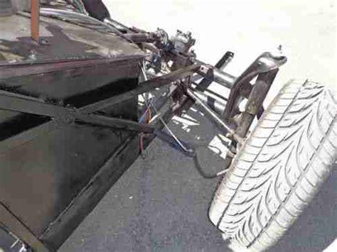 purchase  fiberglass bug bodied  wheeled reverse