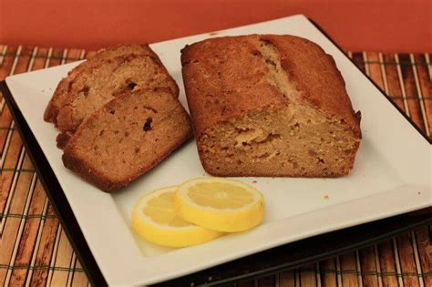 This classic pound cake recipe uses only 4 simple ingredients that all weigh in at 1 pound each. Our Most Delightful Sugar Free Pound Cake