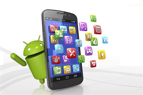 Free Android Apps For Kids Learn And Have Fun With Free Apps