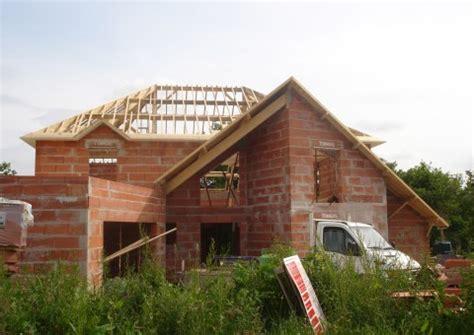 entreprise ollivier maison ossature bois charpente escalier menuiserie