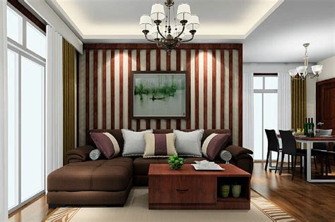 Striped Living Room Walls  Home Design. Kitchen Door Cabinet. Simple Kitchen Cabinet. Free Standing Kitchen Storage Cabinets. Cabinet In Kitchen. Shaker Kitchen Cabinet Doors. Vintage Looking Kitchen Cabinets. Country Kitchen White Cabinets. Adding Beadboard To Kitchen Cabinets