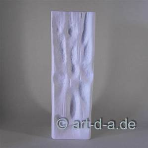 Rosenthal Vasen Alt : rosenthal freyer vase ~ Michelbontemps.com Haus und Dekorationen