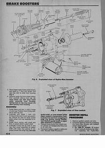 Ford F700 Truck Wiring Diagrams Ford Truck Electrical
