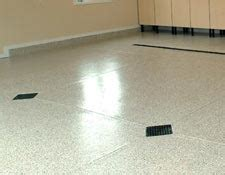 Sears Garage Floor Coating by Garage Floor Installation Polyurea Floor Coating System