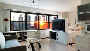 Ikea studio apartment ideas myfavoriteheadachecom for Interior design ideas for studio flat