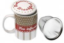 Mug Avec Infuseur : verre et mug notre s lection mug design et verre design pas cher page 2 ~ Teatrodelosmanantiales.com Idées de Décoration