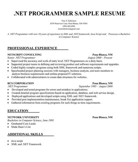 bachelor degree resume sle resume ideas