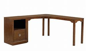 Bespoke Dining Tables From Makers Eye Compass Table In Oak