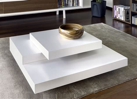 modern square coffee table modern square coffee table concrete modern square coffee
