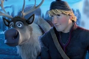 Rideau Reine Des Neiges : la reine des neiges m6 10 anecdotes sur le dessin anim ~ Dailycaller-alerts.com Idées de Décoration
