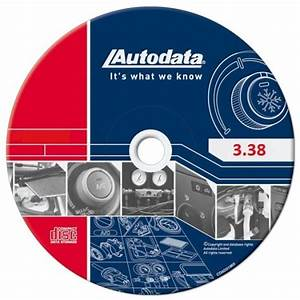 Auto Data 338 Dvd For Sale In Derry City  Derry From Ba