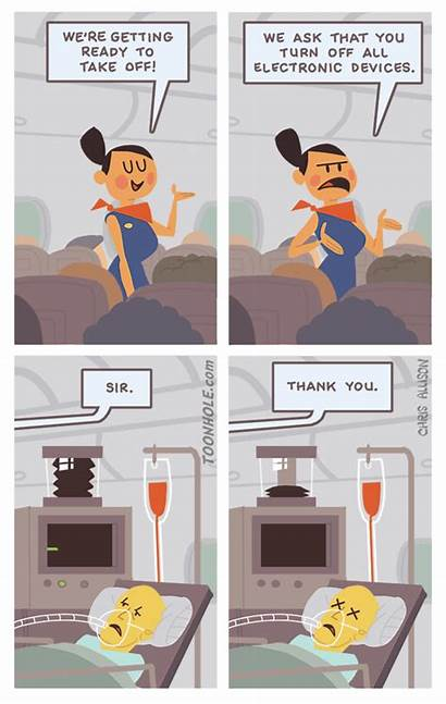 Cartoons Coming Never Hilarious Funny Endings Ll