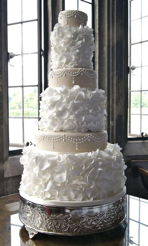 Best 20+ Luxury Wedding Cake Ideas On Pinterest  Pink Big. Multi Engagement Rings. Matte Black Rings. Sketch Wedding Rings. Mermaid Wedding Wedding Rings. Daimed Wedding Rings. Genuine Wedding Rings. Stand Alone Engagement Rings. Pisces Wedding Rings