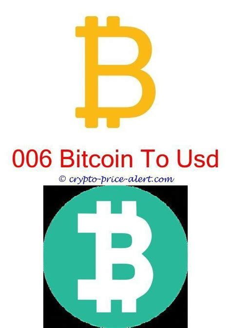 This group is not for any fb online events. bitcoin github buy gold using bitcoin - best cryptocurrency mining hardware.bitcoin ...