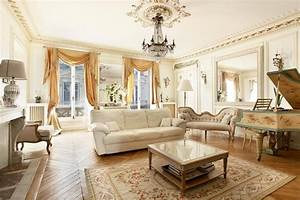 Romancing the Home - A Guide to Romantic Interiors