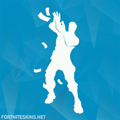 rain dance emotes fortnite skins
