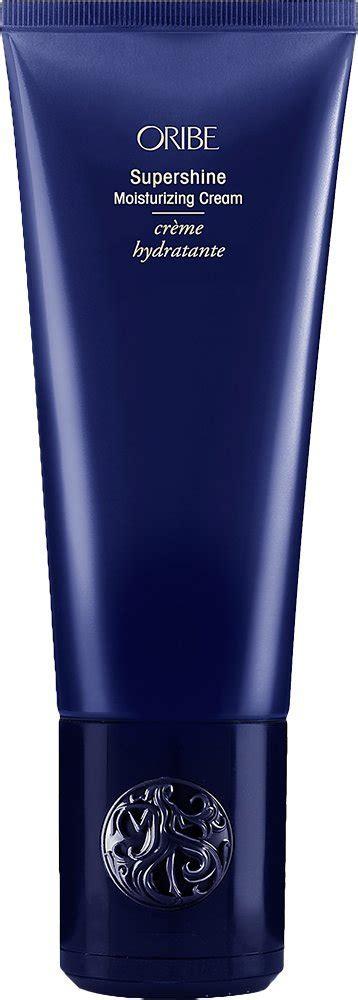 oribe supershine light moisturizing oribe shine light reflecting spray 4 9 fl oz