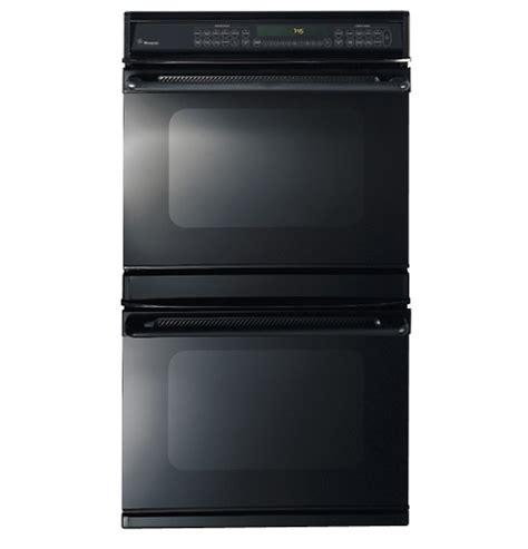 zetbdbb ge monogram  built  electric double oven monogram appliances