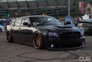 Dub Custom Car Show