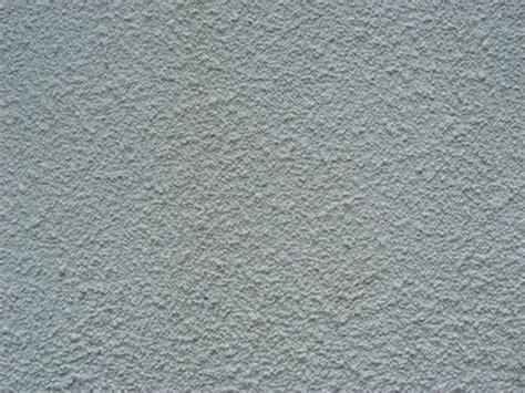 identify asbestos  plaster hunker