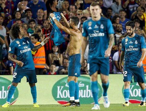 Liga dos Campeões: Globo exibe Juventus x Barcelona - YouTube