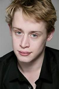 Macaulay Culkin - Cinéma Passion  Macaulay