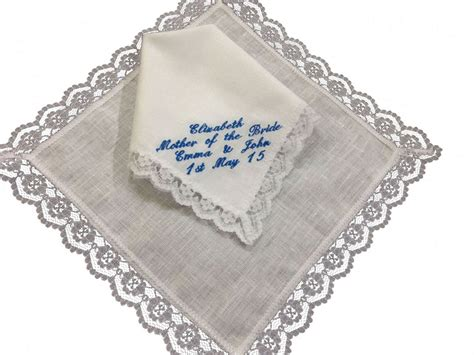 Personalised Irish Linen Handkerchief 100 Wool Blankets South Africa Sunbeam Heating Blanket Flashing Red Light On High Bed Bath And Beyond Royal Plush Raschel Throw Baby Swaddle Reviews Fleece Tying Ideas What Size Should A Receiving Be When Can Infant Start Sleeping With Luxury Faux Fur