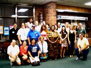 greater johnstown voc tech high school alumni yearbooks reunions johnstown pa classmates