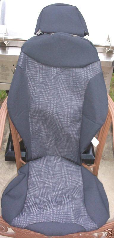 oem mini cooper sport seat covers   north