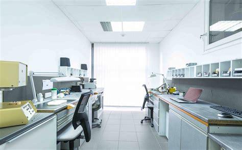 cabinet dentaire aix en provence sp 233 cialiste implant dentaire aix en provence dr tourrolier didier centre d implantologie