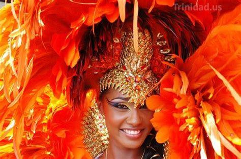 trinidad carnival trinidad