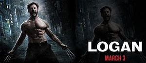Image result for logan movie 2017 wikipedia