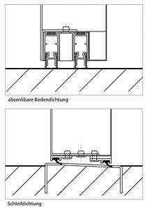 Bodendichtung Tür Nachrüsten : schallschutzt r von teckentrup mit rekord d mmwert 57 db ~ Lizthompson.info Haus und Dekorationen