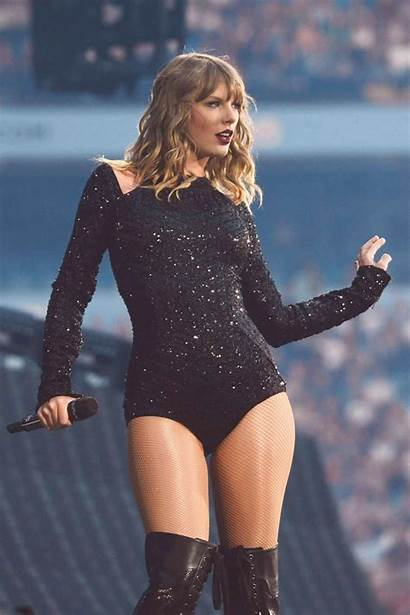 Swift Taylor Came Modelos Tour Way Outfit