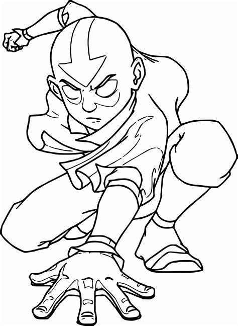 Blue Avatar Coloring Pages Blue Avatar Coloring Coloring Pages