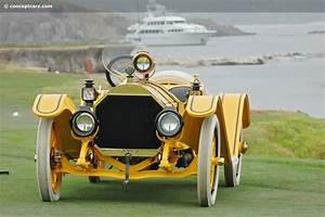 1913 Mercer Model 35 Image. Photo 69 of 103