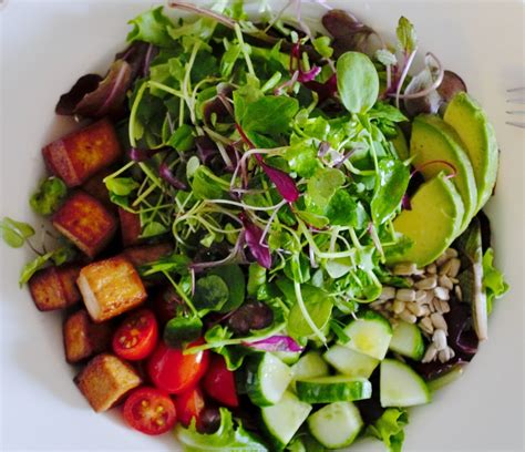 tiny vegetables tiny microgreens sweet and spicy antioxidants extreme health benefit and nutritious baby