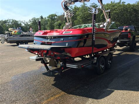 Boat Cover Mastercraft X10 by Mastercraft X10 2014 For Sale For 87 850 Boats From Usa